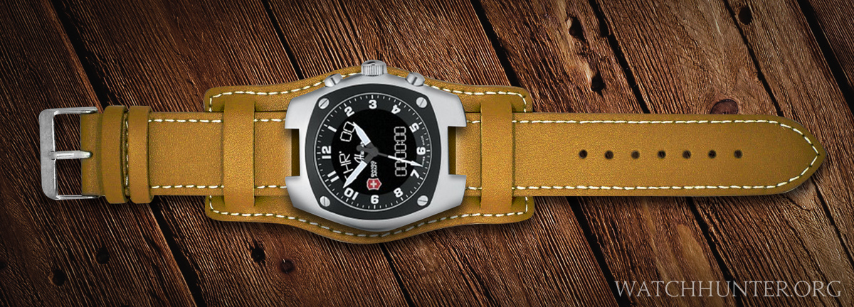 том, что swiss army original watch band replacement женщины