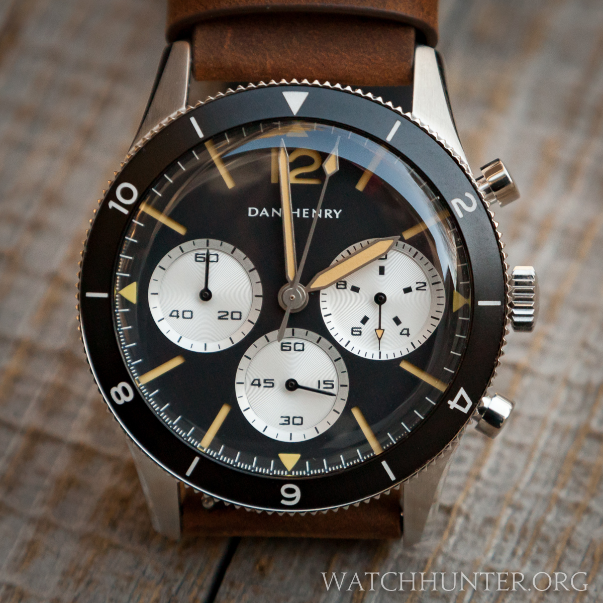 chronograph watch archives - watch hunter - watch reviews, photos
