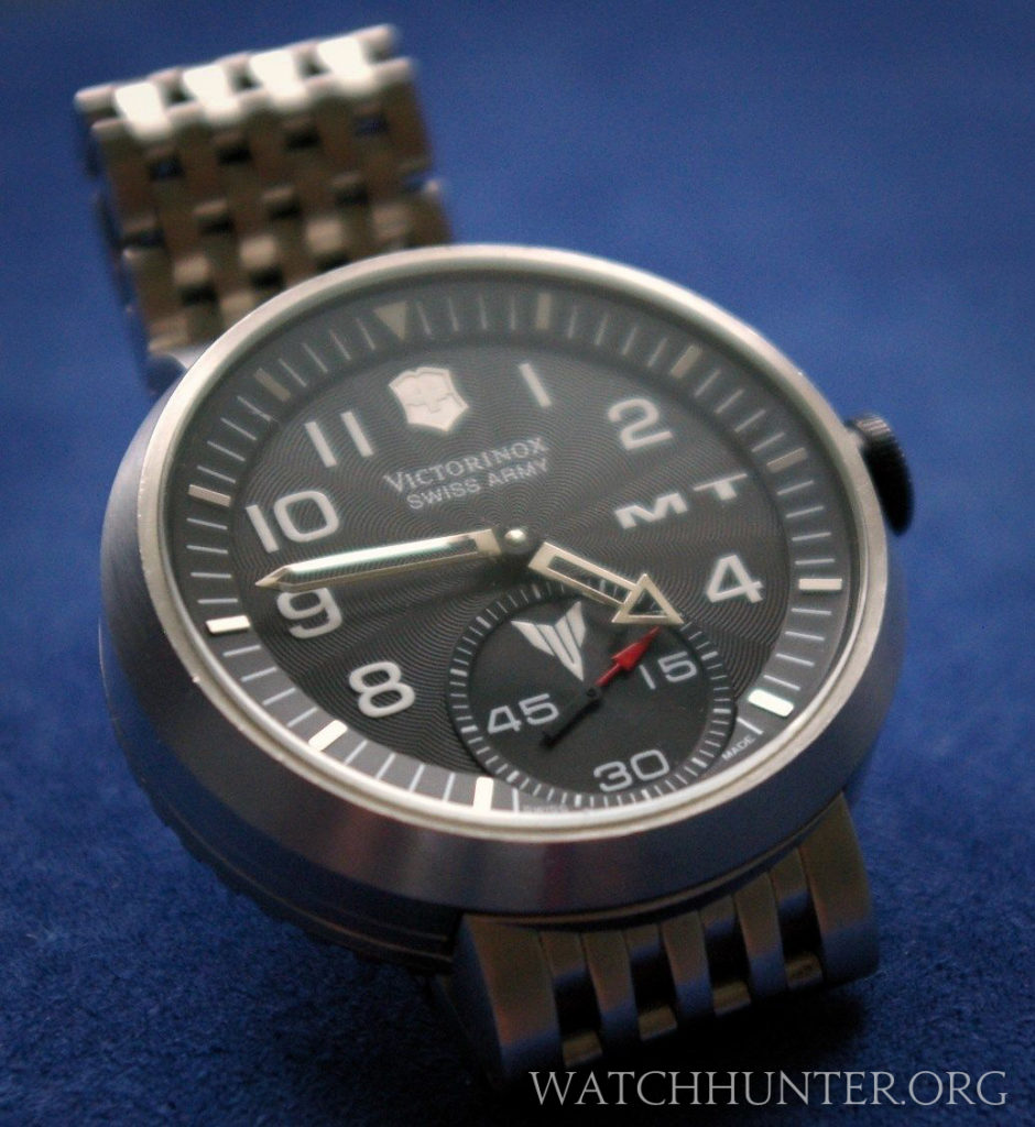 lead watches minimalist patrol industrial gear best simple
