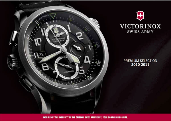 com air victorinox discount swiss army pin buy watches for facebook watch s certifiedwatchstore boss sale