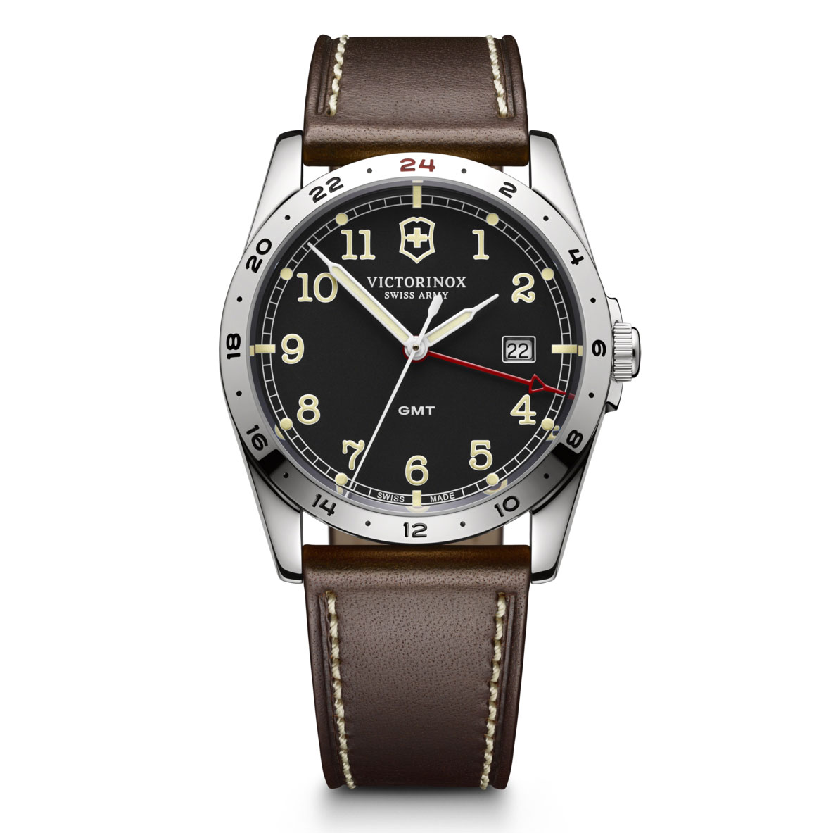 Infantry GMT Archives - Watch Hunter